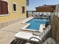 Ferienwohnung Irene neu mit Pool, WLAN, Istrien, Umag ...