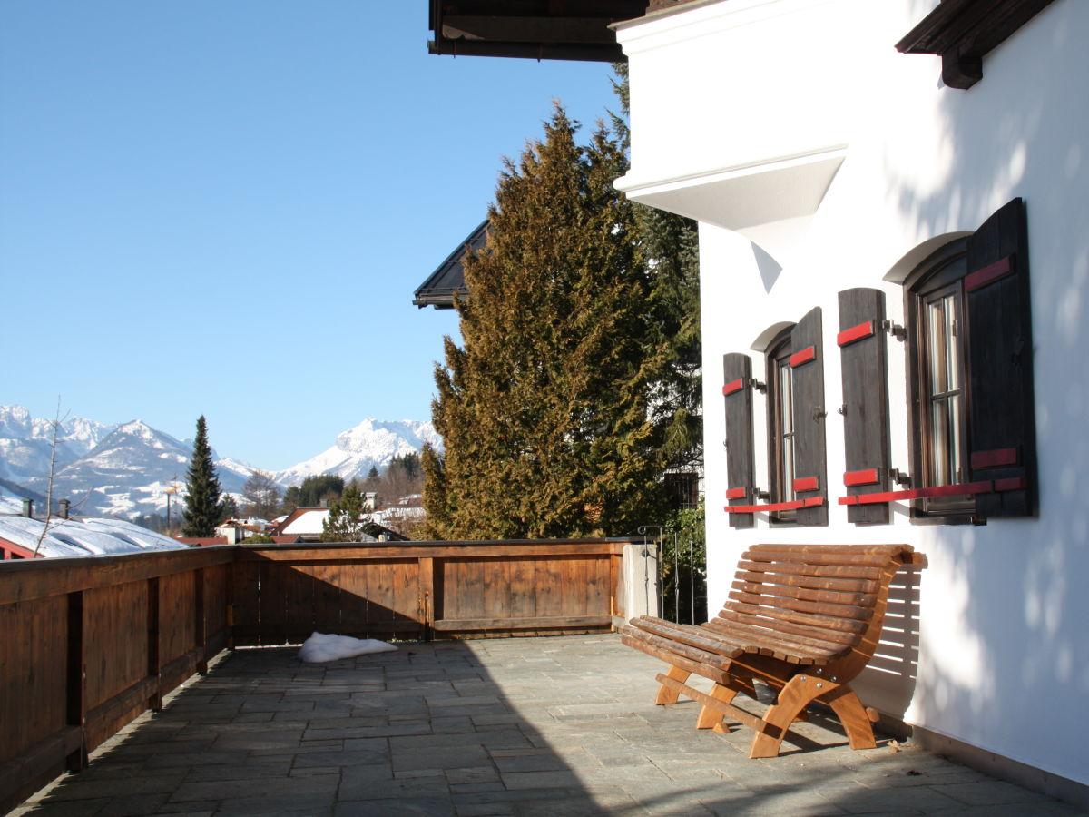 Ab Welcher Höhe Absturzsicherung Terrasse Balkon Wikipedia