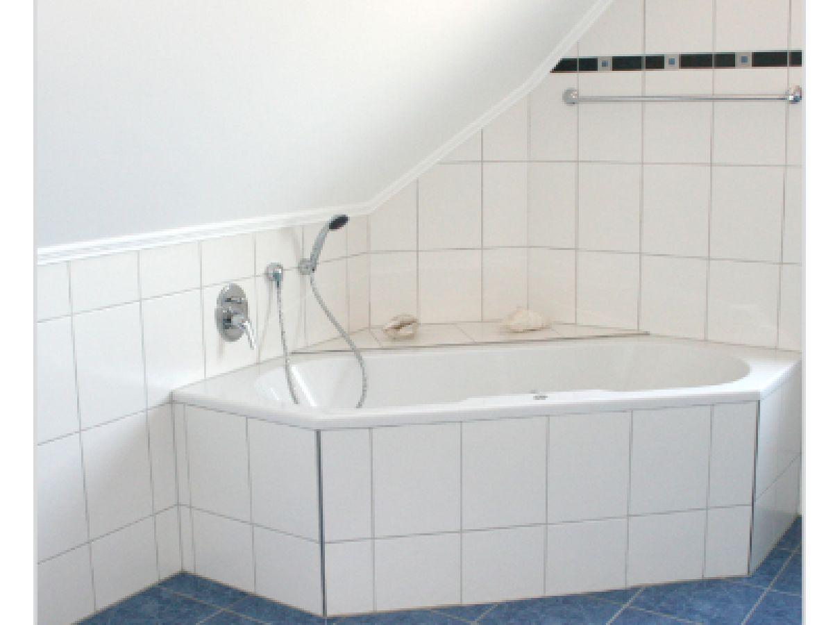 Badezimmer Ideen Eckbadewanne 18 Blendend Duschfaltwand Fur