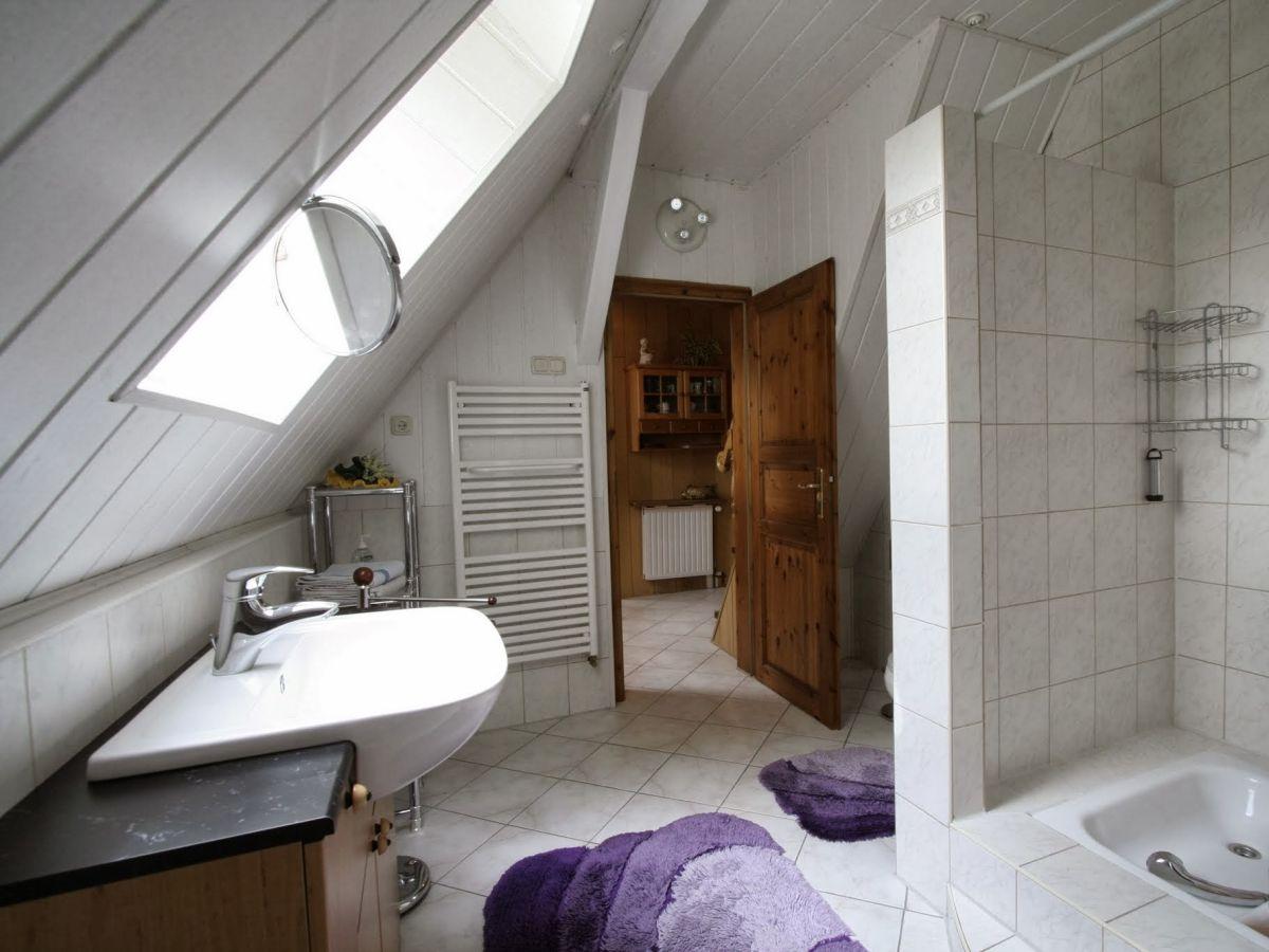 Ferienwohnung Villa Sarah Potsdam Herr Christian