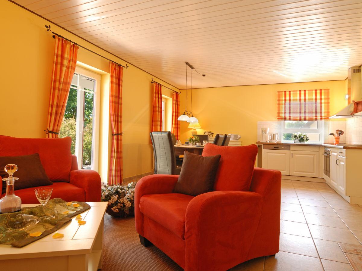 Warme Farben Für Schlafzimmer | Beste Wandfarbe Schlafzimmer Wolken ...