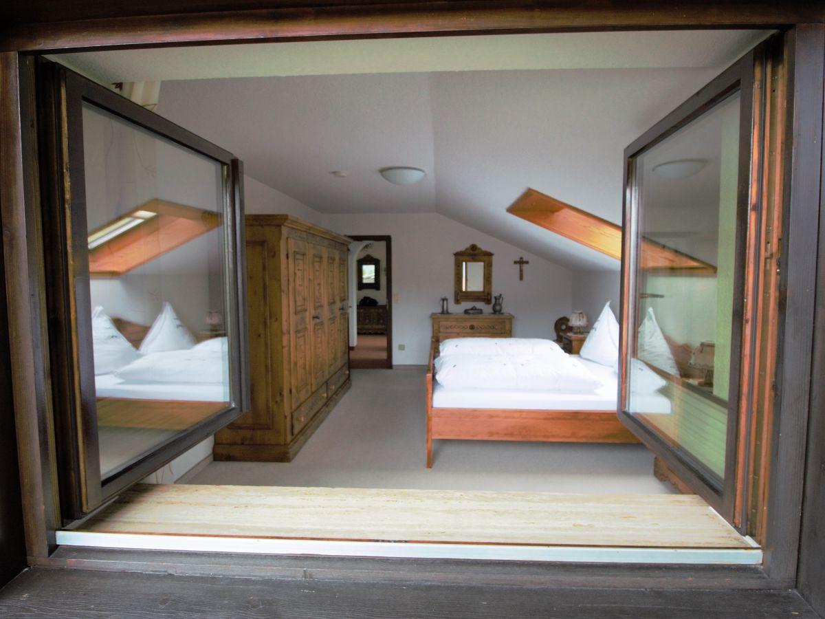 Voglauer Schlafzimmer Schlafzimmer Kommode Catlitterplus