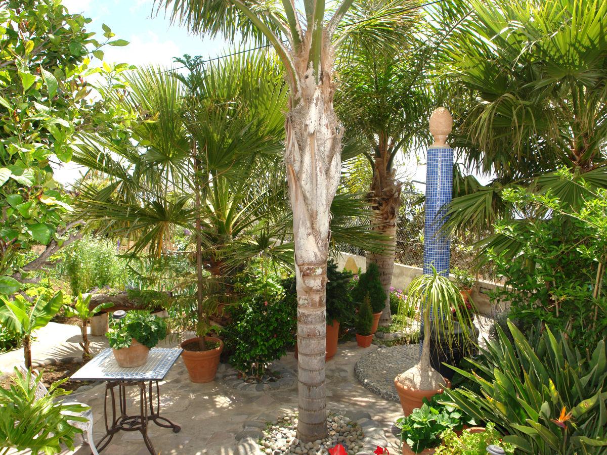 Aussendusche Garten Ferienhaus Villa Adolfini Les Issambres Firma