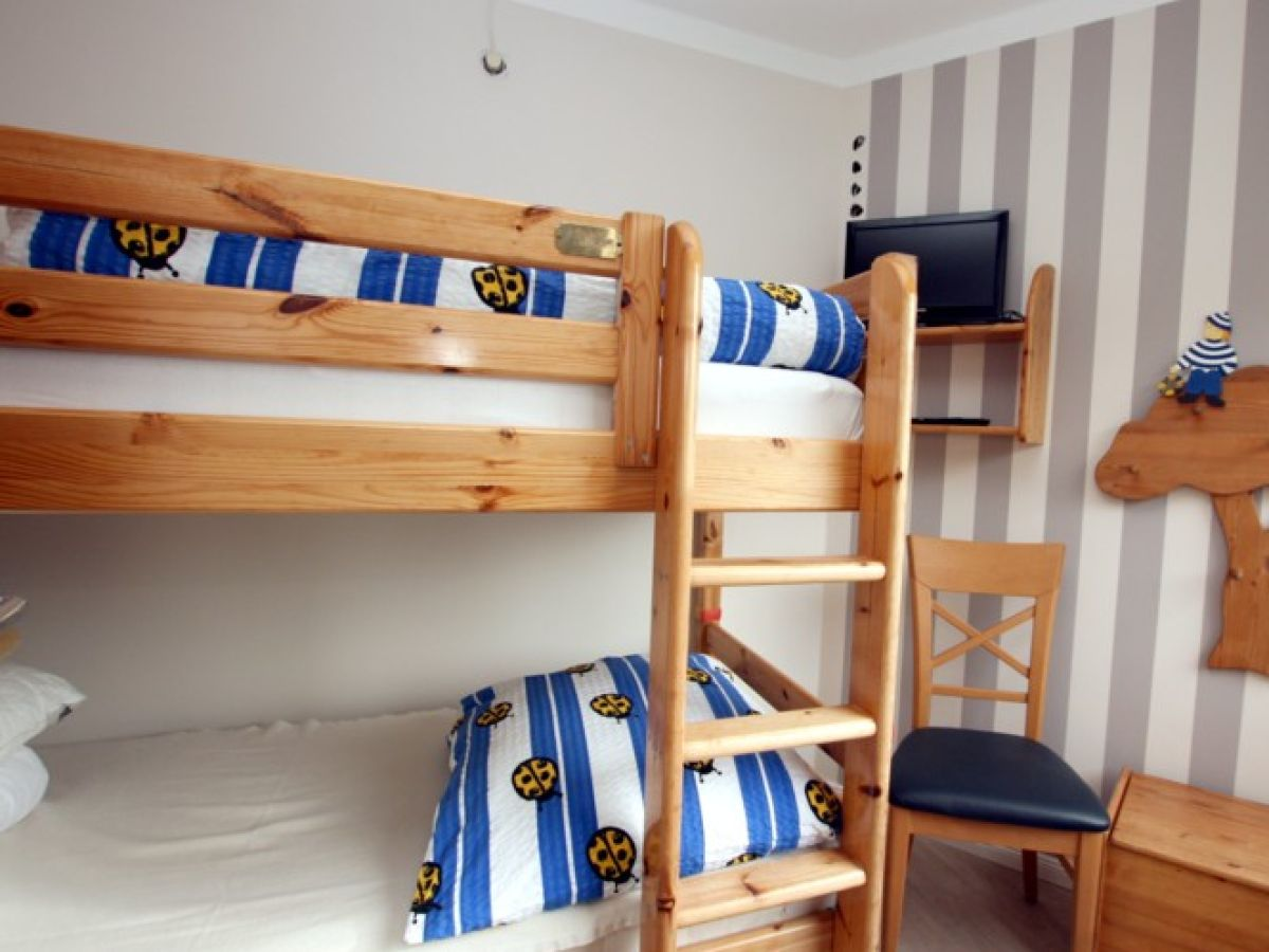 Etagenbett Kleines Kinderzimmer : Etagenbett kleines kinderzimmer mit hoch