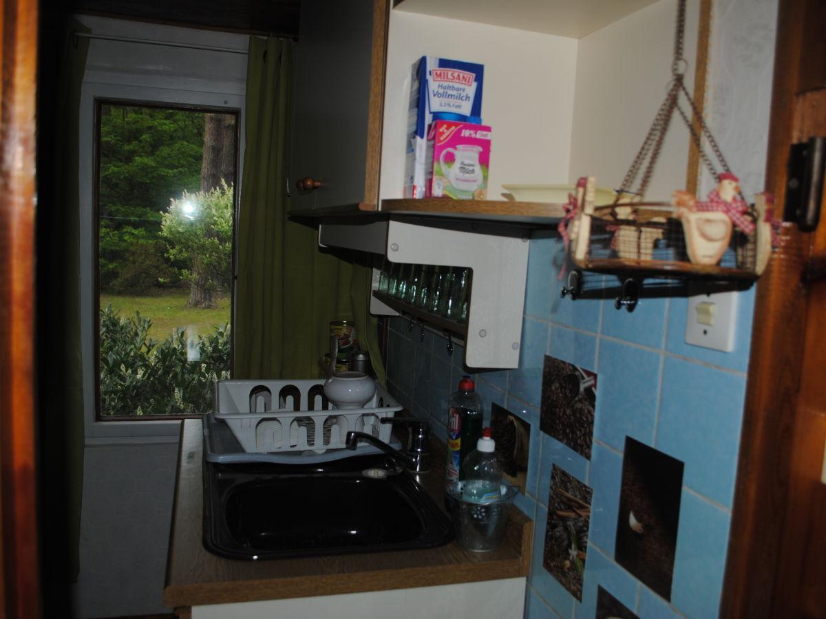 Outdoorküche Mit Spüle Oberschrank : Outdoor küche spüle schmidt küchen dresden küche spüle