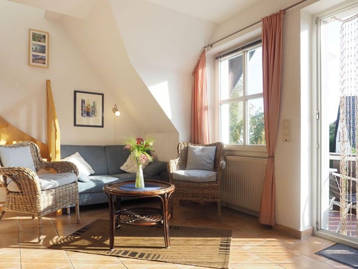 Terrassentür Sichern Einbruch balkontr sichern ] | balkontür sichern, balkontür sichern ohne