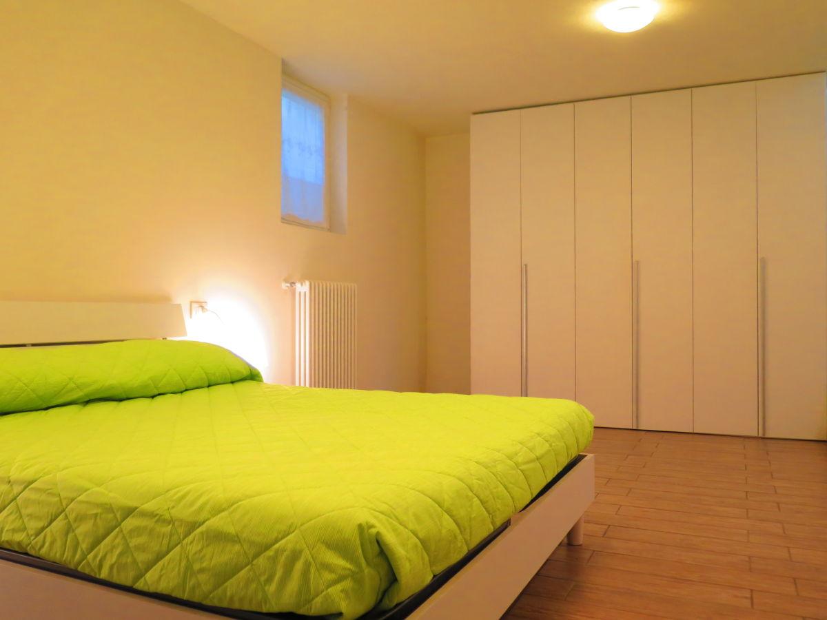 Schlafzimmer Im Keller | Schlafzimmer Keller Inspirierend ...