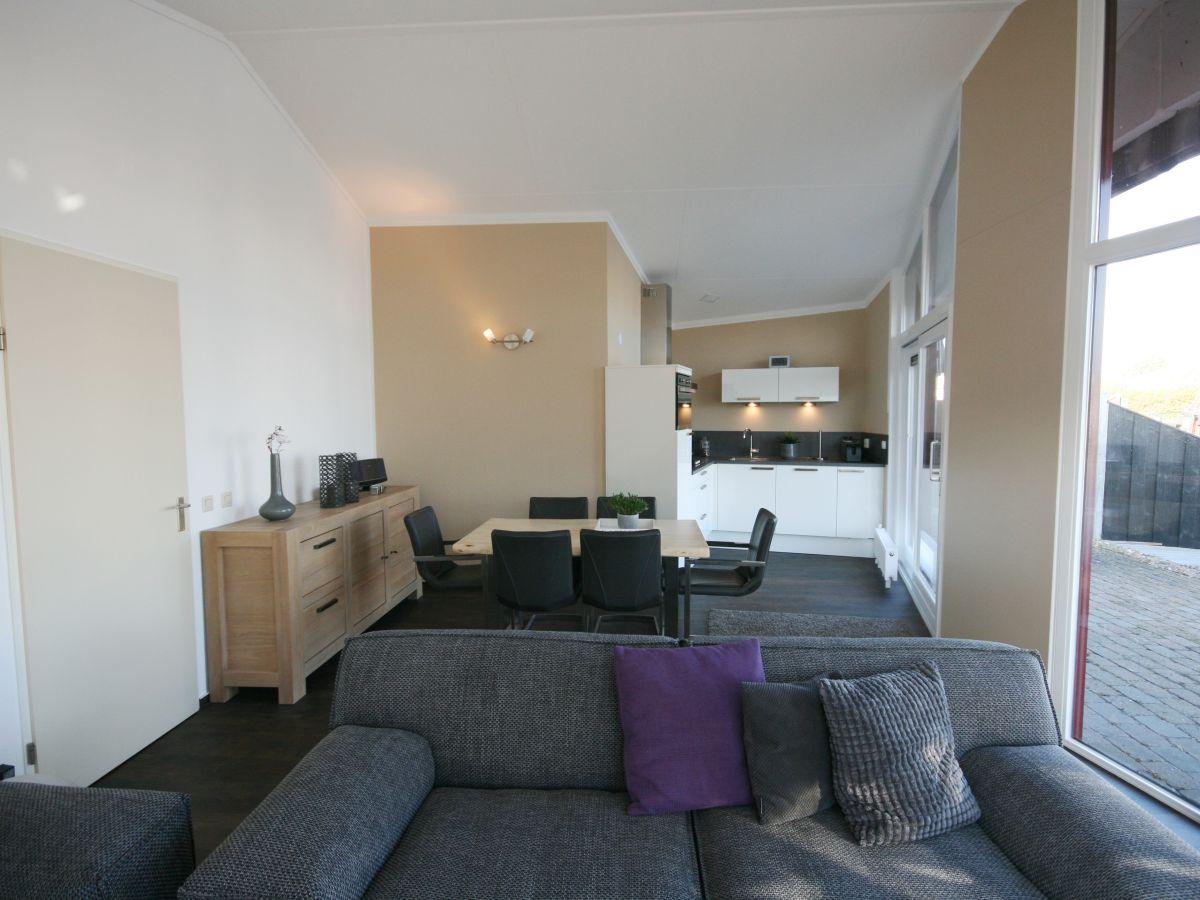 Wohnzimmer Schiebetur Hotelzimmer Mit Schiebeturen Werden Zum