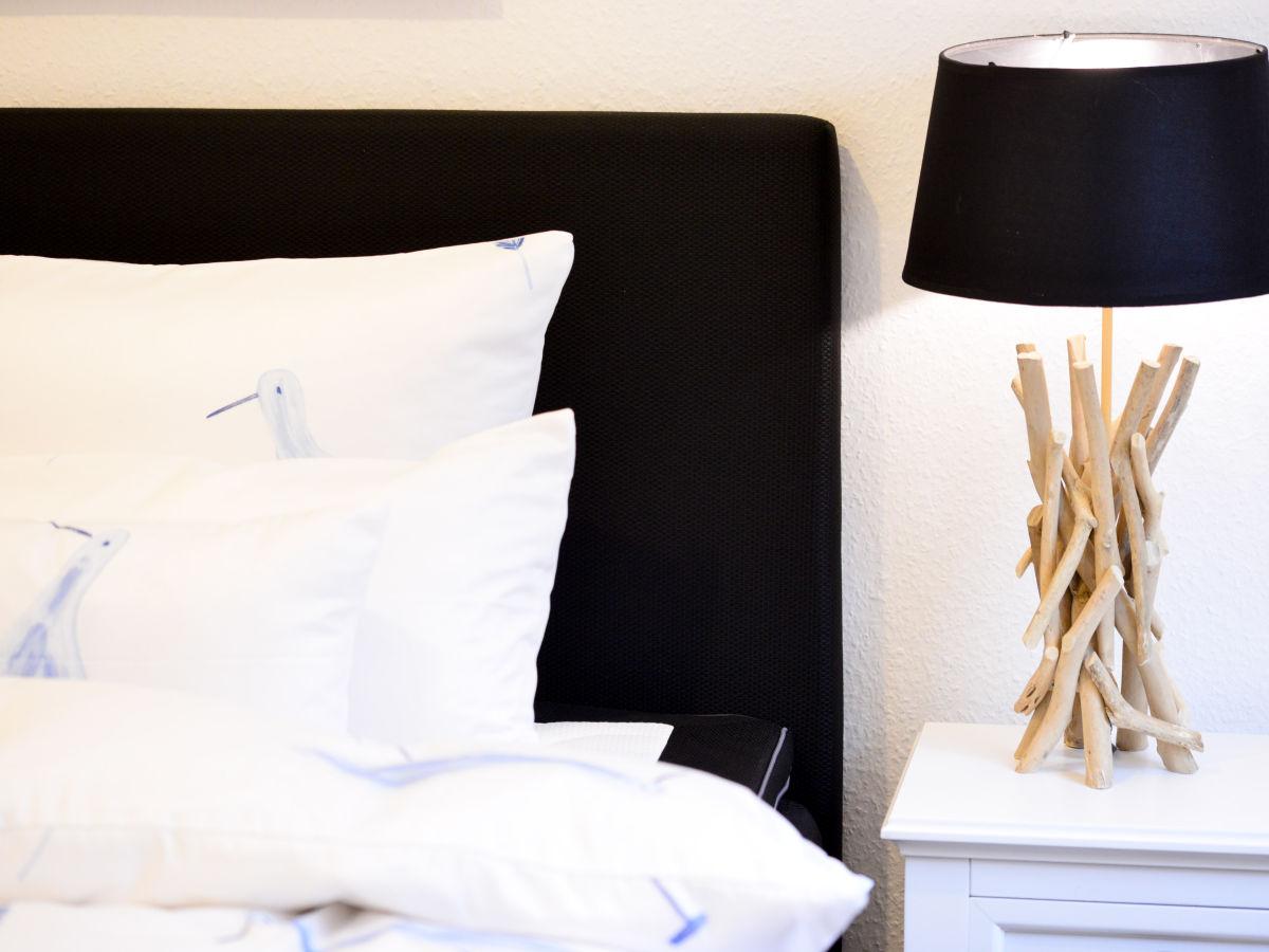 Schlafzimmer Deko Meer Ferienwohnung Kolk And Meer Nordseekuste
