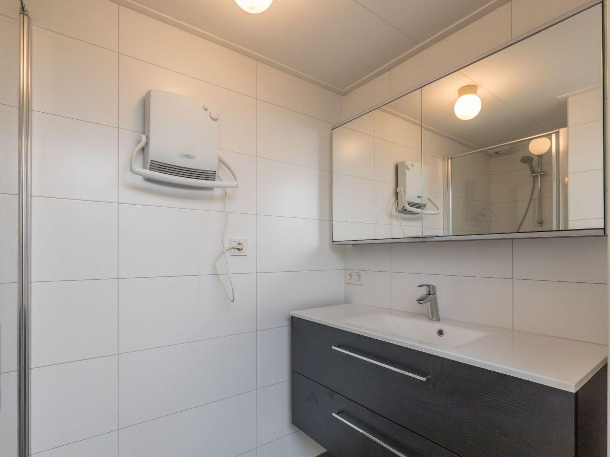 Pumuckl Das Neue Badezimmer