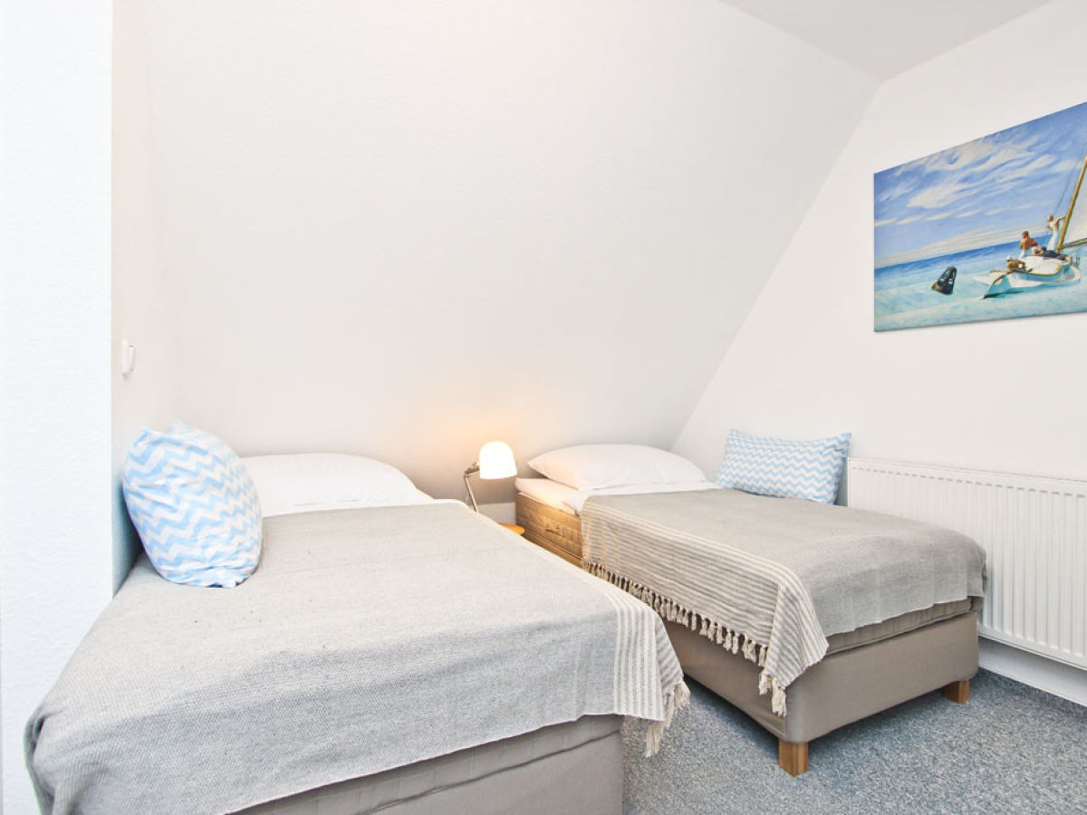 Schlafzimmer Verdunkelungsrollo - 28 Images - Ferienhaus K 252