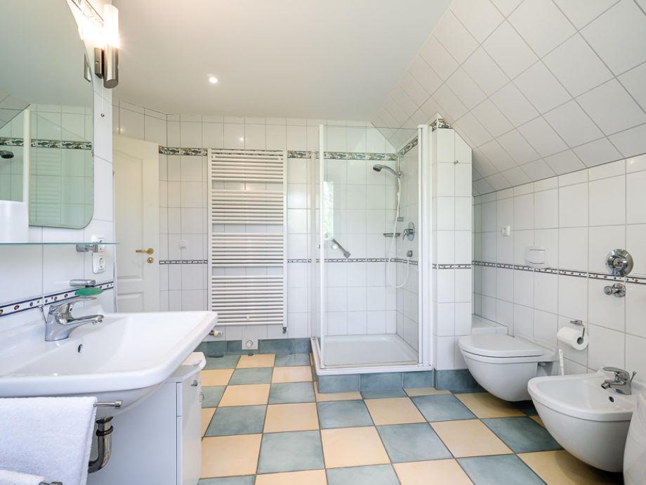 Kosten 12 Qm Latest Fr Ovi Haus Kosten Von Schlicht Bis Luxus With Kosten 12 Qm Bodenplatte