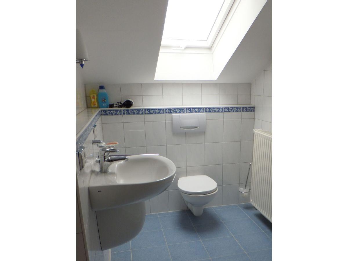 Badezimmer Im Dachgeschoss Ideen Für Schlafzimmer Mit