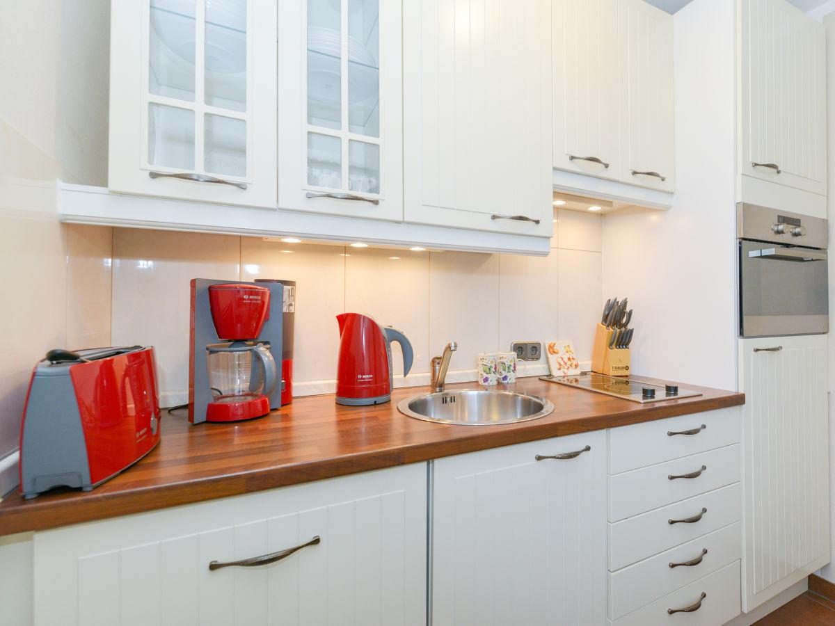Was Braucht Man In Der Küche Lebensmittel Grundausstattung Für Die