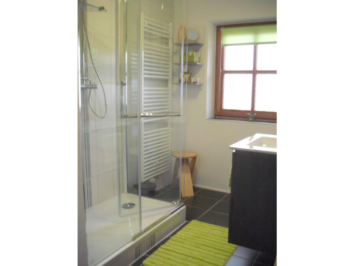 Neues Badezimmer Kosten Was Kostet Ein Neues Bad Ebenbild