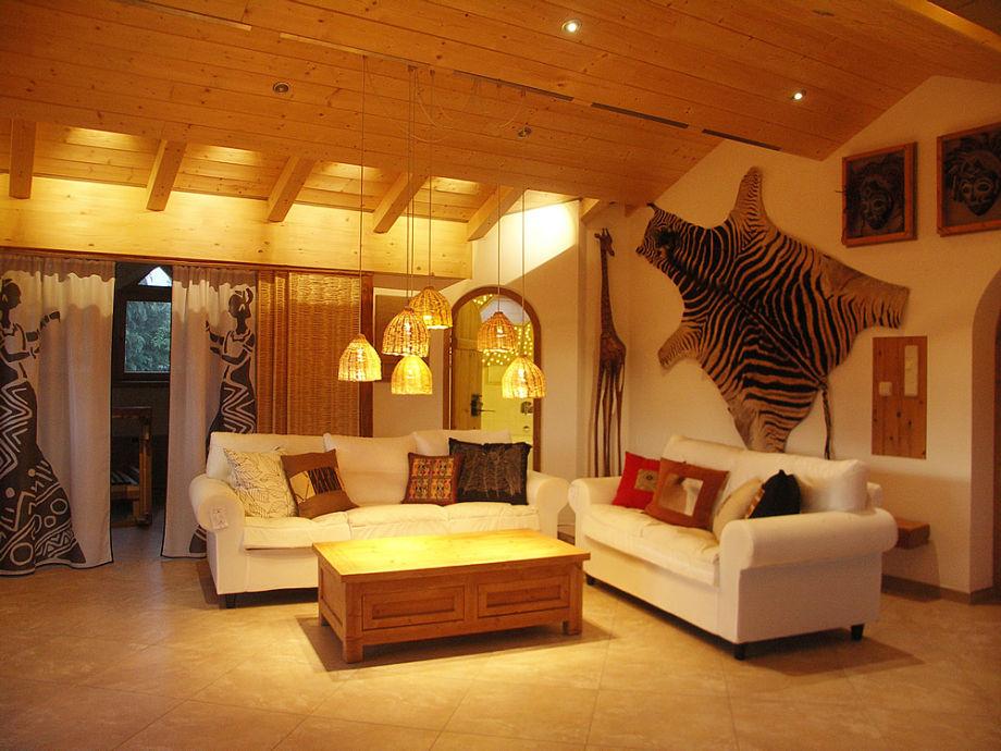 schlafzimmer afrika style  fototapete antike Ägypten