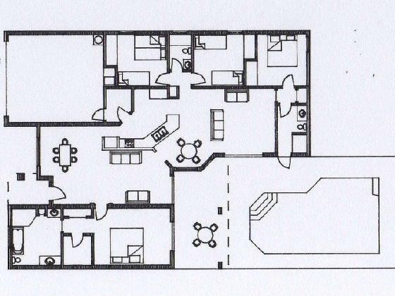 TAMPA FLORIDA HOUSE PLANS WITH PRICES