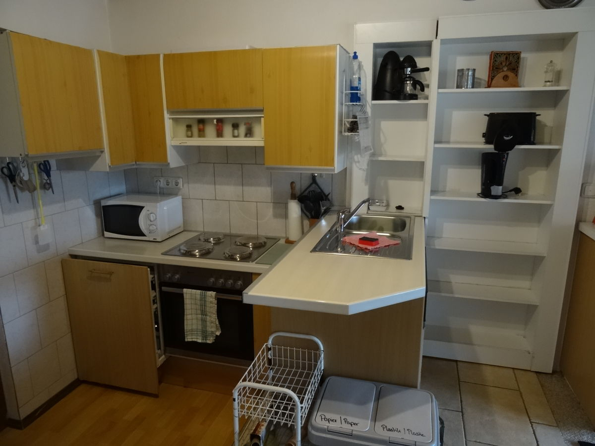 Gorenje Kühlschrank Stufen : Kühlschrank kleine küche kleinküche 2x kochplatte spüle