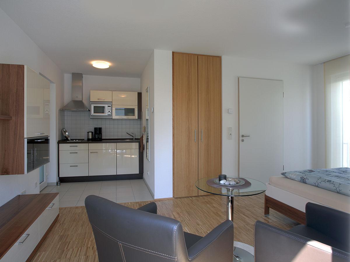 Apartment Marxstrae Hattingen Firma Gartenstadt Httenau eG  Frau Kathrin SchrderSpecht
