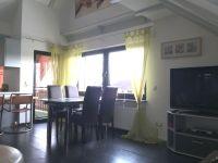 Holiday apartment Bellinger, Hessen, Wetterau - Ms. Elke ...