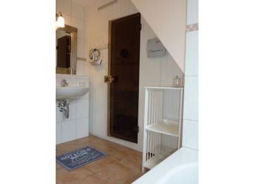 Badezimmer Mit Sauna Planen | Klafs Planungsideen