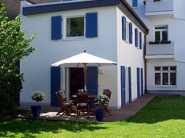 Ferienwohnungen und Ferienhuser in Cuxhaven  NordseeUrlaub