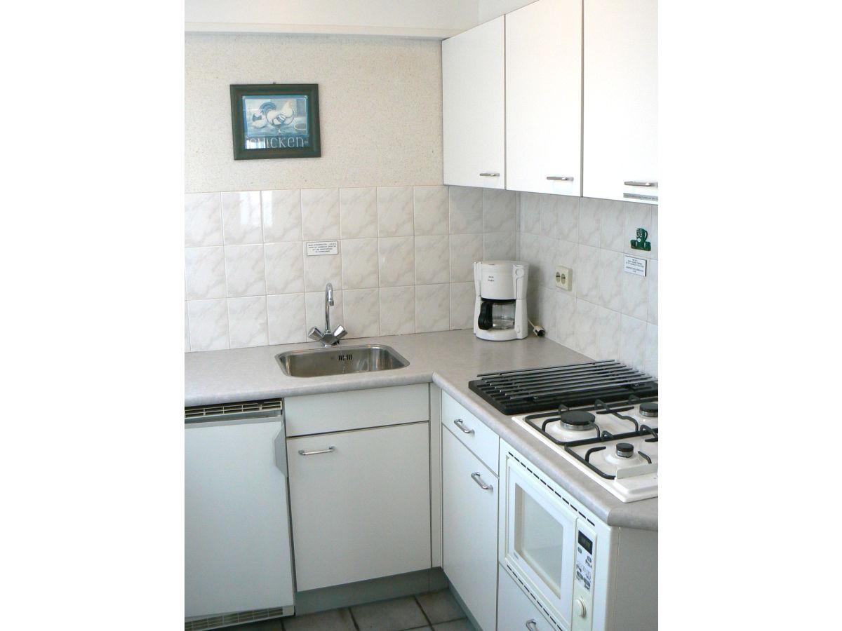Outdoor Küche Kühlschrank : Kühlschrank küche kühlschrank für die outdoor küche und den garten