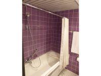 Badewanne Mit Integrierter Dusche. badewanne mit duschzone ...