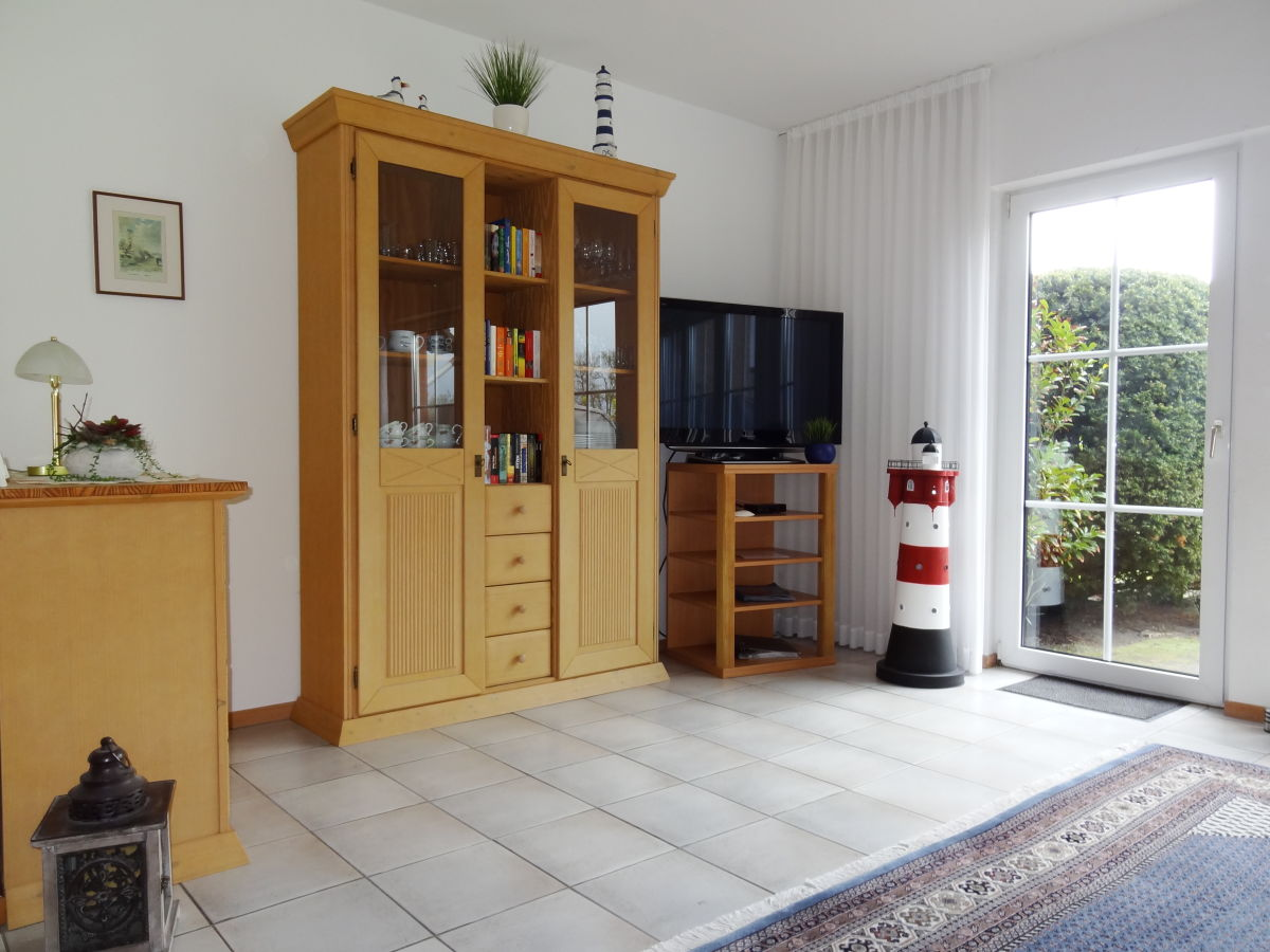 Wohnzimmer Mit Terrassentür Einrichten Erstaunlich Bilder Veranda