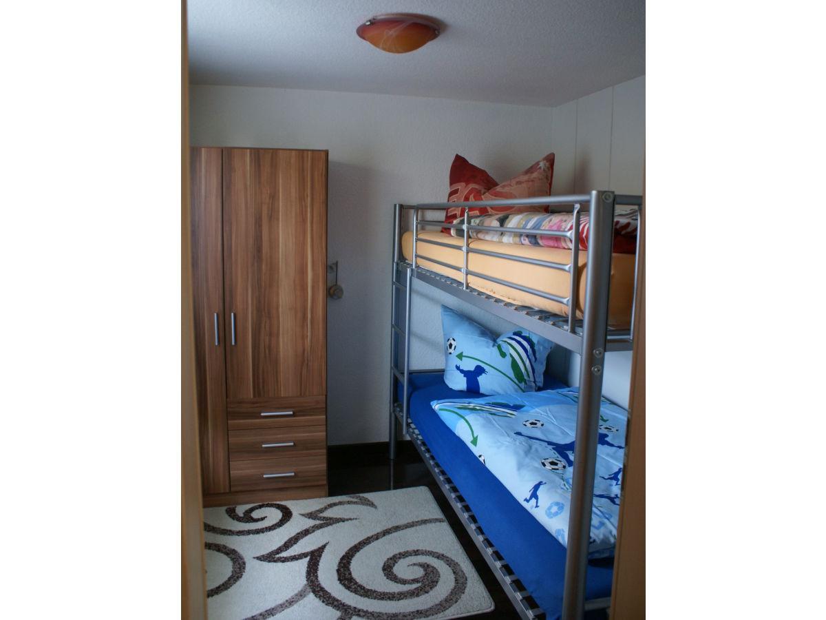 Dreier Etagenbett Erwachsene : Etagenbett für kinderzimmer weiß kaufen hochbett