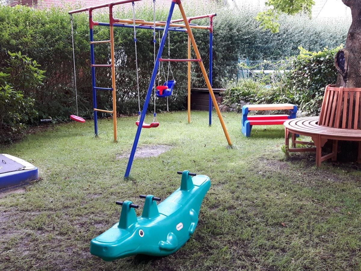 Klettergerüste Garten : Kinder klettergerüst garten abenteuerspielplatz aus holz und