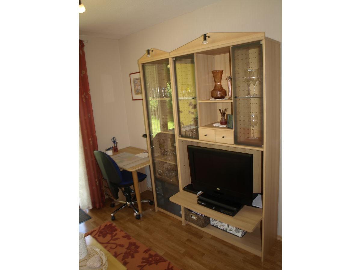 Schlafzimmerschrank Mit Fernseher M Bel Nach Ma
