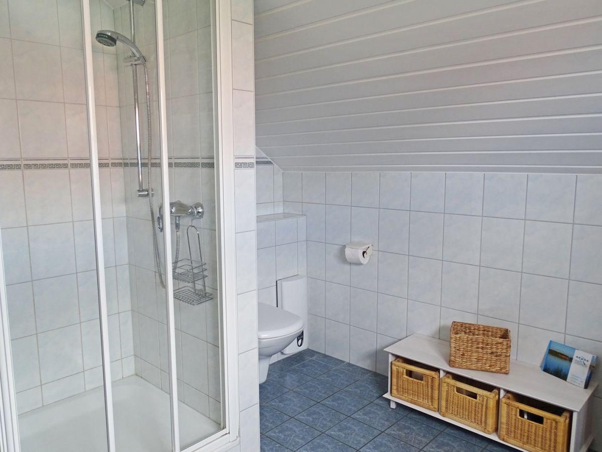 Gemauerte Dusche Ein Traum Gemauerte Dusche Selber Bauen
