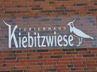 Ferienwohnung Kiebitzwiese, Borkum - Firma Haus und Grund ...