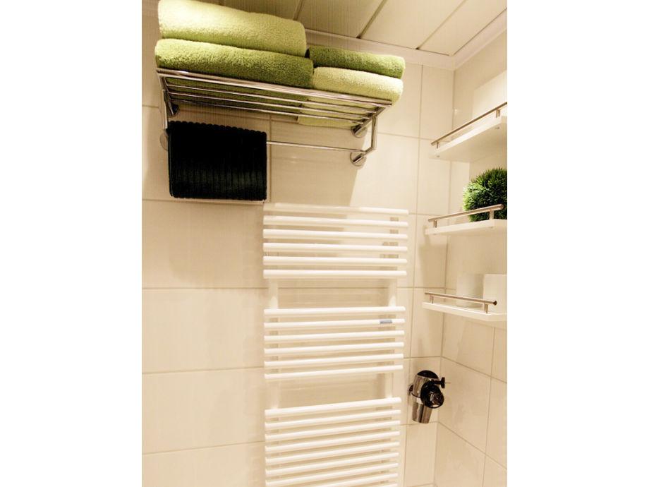 Steckdosen Im Badezimmer Vorschriften