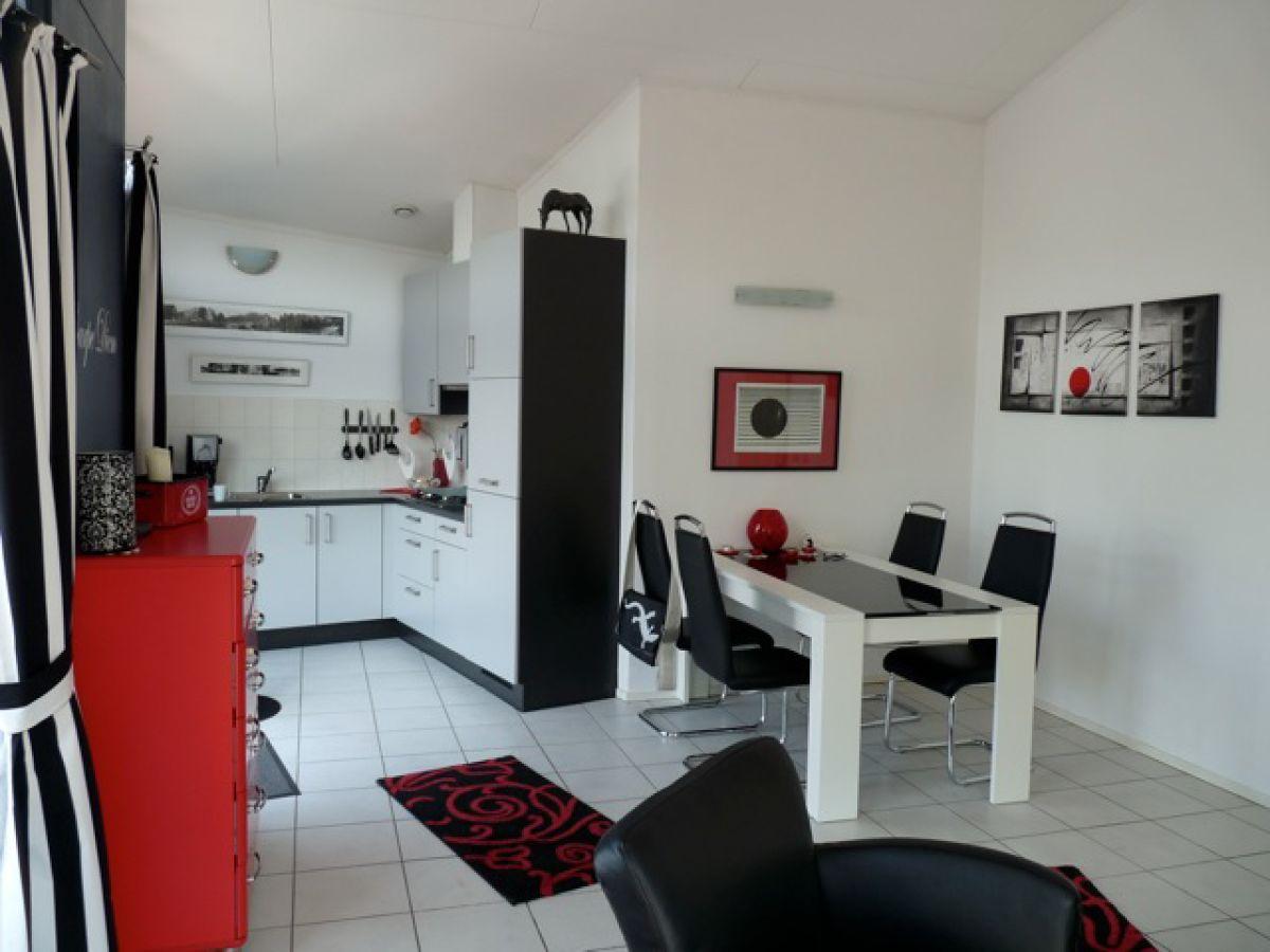 Traum Küche Frisch Wohnzimmer Mit Küche Elegant Tolle Xxxl