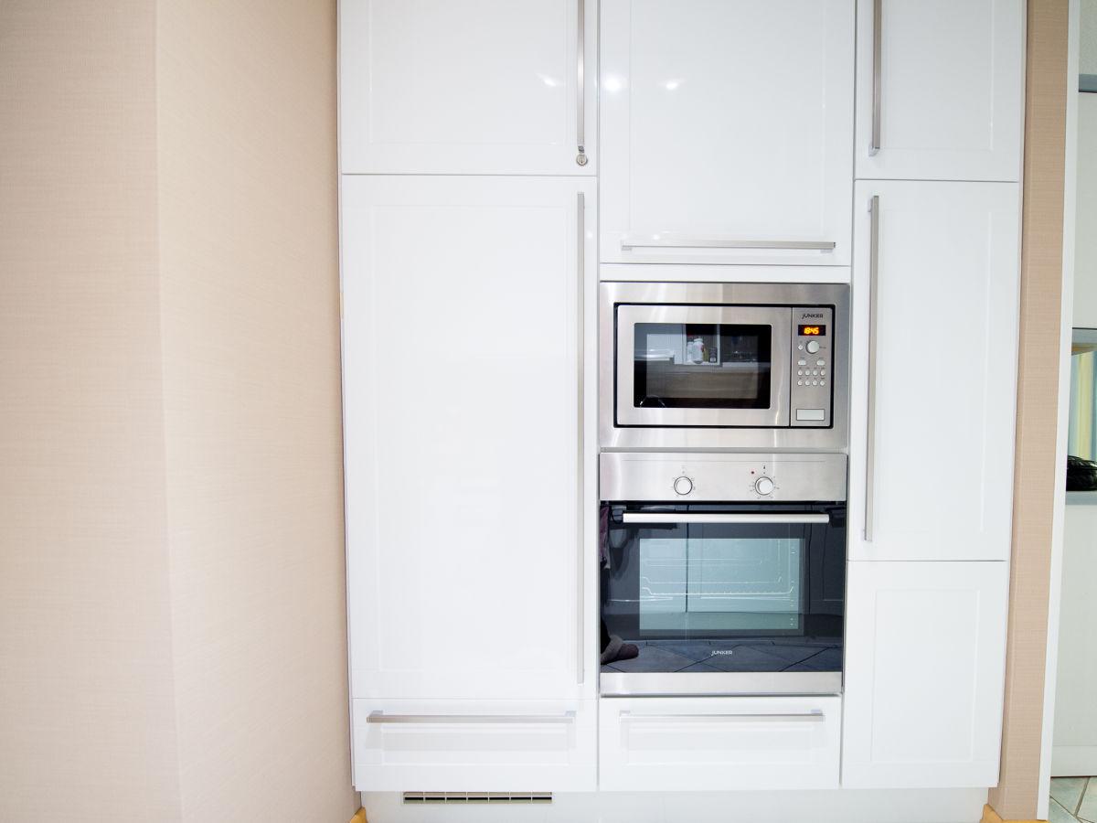 Outdoorküche Mit Kühlschrank Haltbar : Wohin mit der mikrowelle in der küche outdoor küche