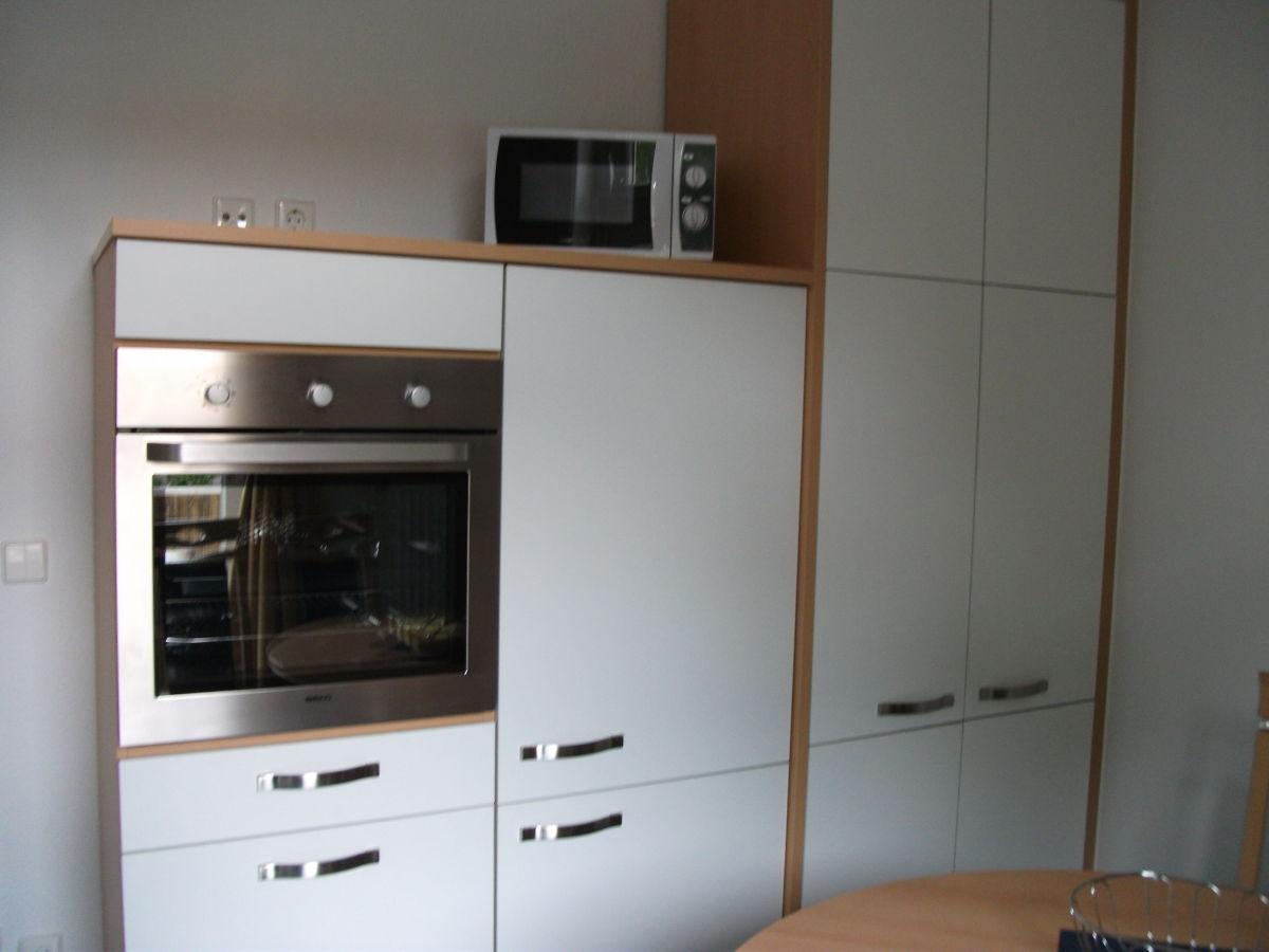 Hochschrank Für Kühlschrank Und Gefrierschrank Doppel