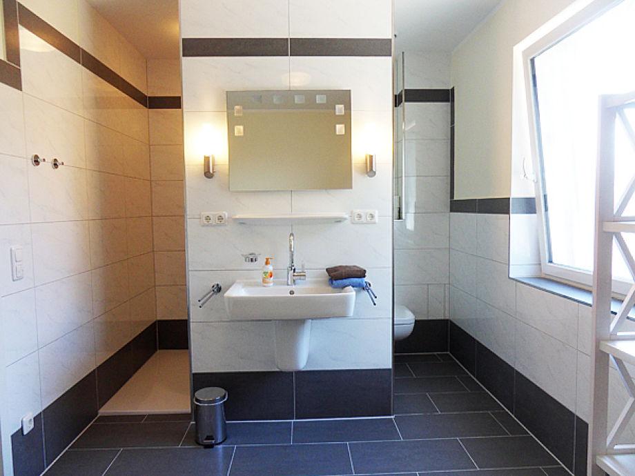 Badezimmer Selbst Planen Cheap Badezimmer Gestalten