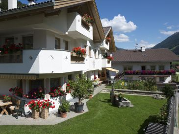 Rent Holiday houses and holiday apartments in Italy