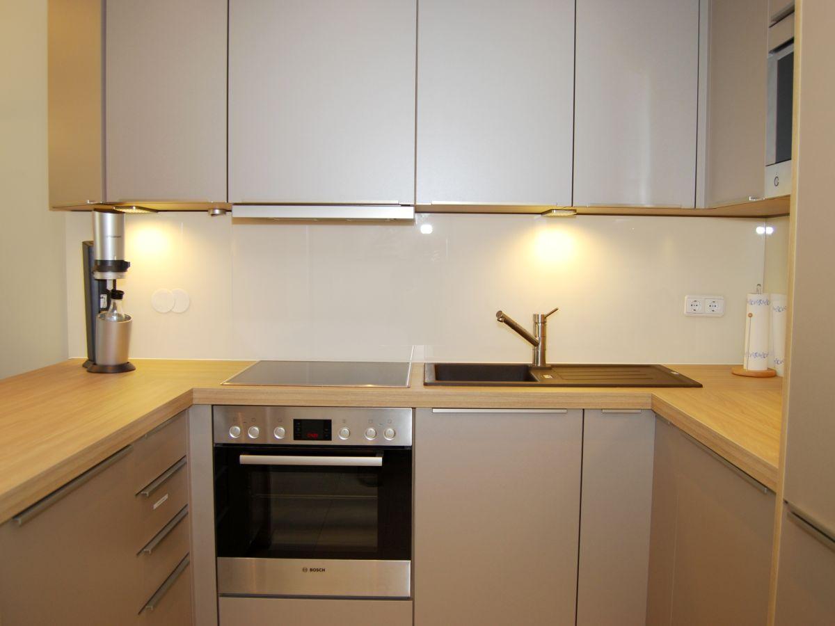 Miniküche Mit Backofen Und Kühlschrank : Miniküche mit backofen und kühlschrank pantryküche mit