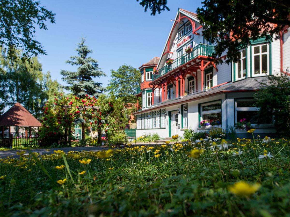 Haus Der Kuche Dresden Altenberger Platz 5 Immoschwab Ag Top