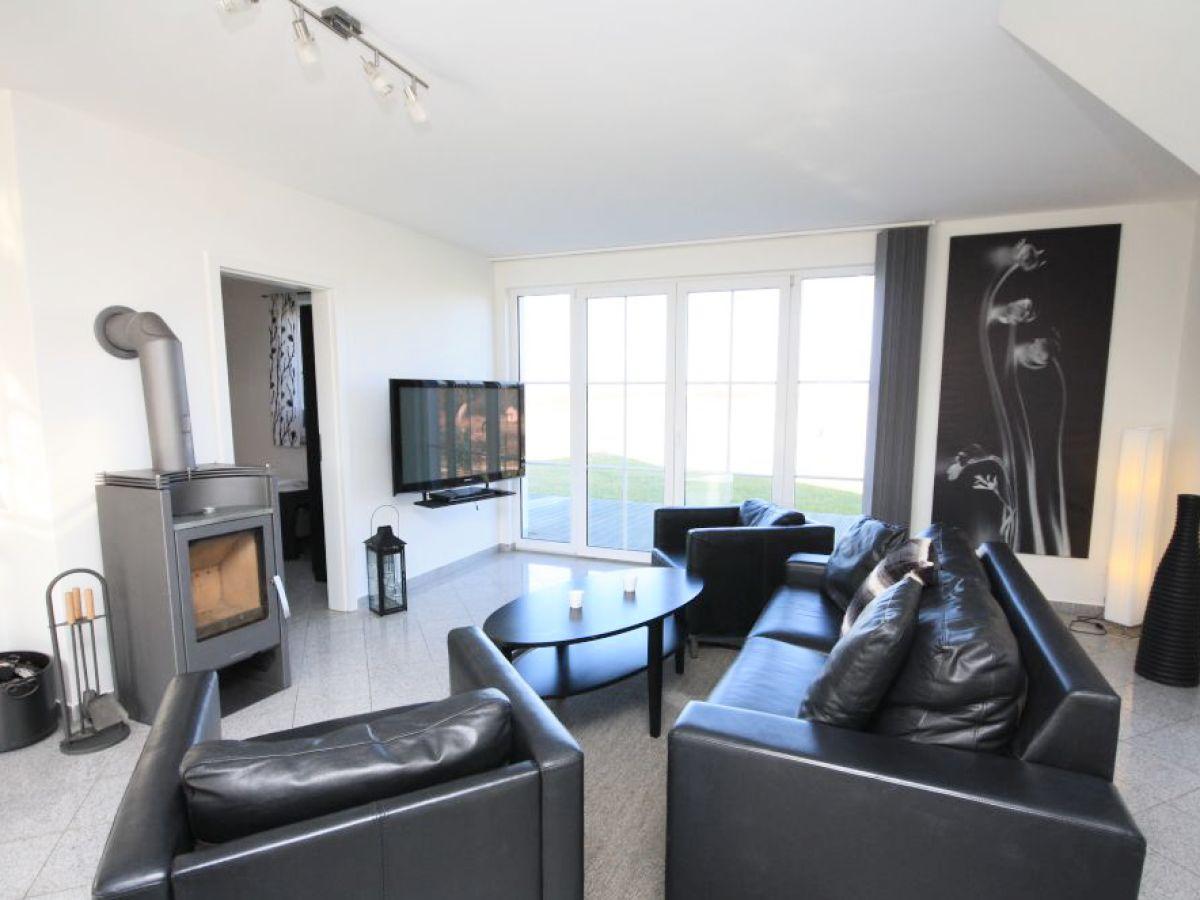 abluft k che kamin ferienwohnung arkonablick eg r gen glowe firma. Black Bedroom Furniture Sets. Home Design Ideas