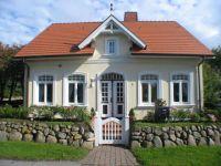 Ferienhaus Landhaus Bi Mr, Sylt, Wenningstedt, Nordsee ...