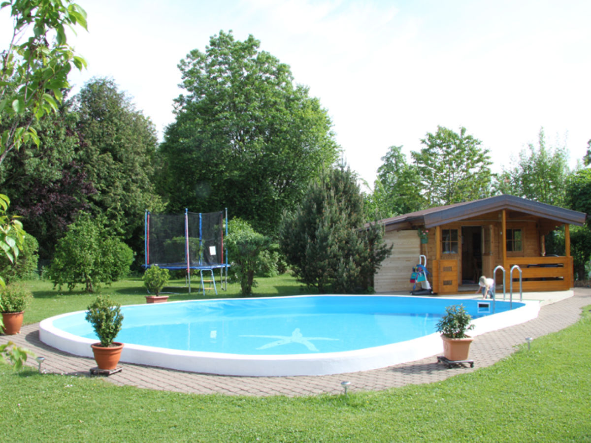 garten pool deutschland beste von garten schaukelliege hofgarten gestalten. Black Bedroom Furniture Sets. Home Design Ideas