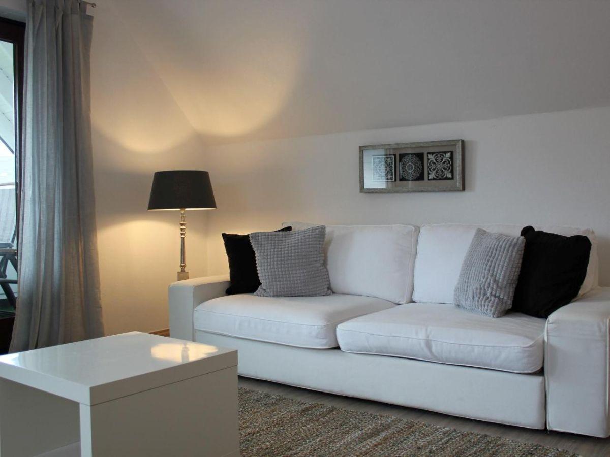 Doppelsessel Wohnzimmer Apartment Eder Maurach österreich Maurach