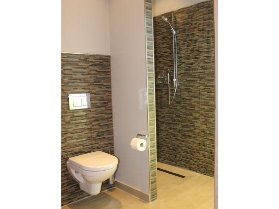 dusche gemauert elegant die sie begeistern werden with dusche gemauert latest gemauerte dusche. Black Bedroom Furniture Sets. Home Design Ideas