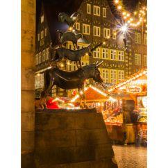 Car Stereo Centrum Bremen S14 Wiring Diagram Holiday Apartment Bremer Stadtmusikanten Family Zech The To Christmas