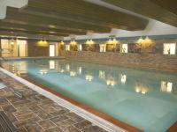 """Ferienwohnung """"Trend"""" Schwimmbad, Sauna, Wlan ..."""