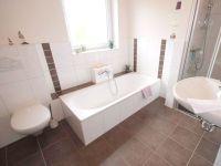 Moderne Badezimmer Mit Dusche Und Badewanne ~ Die Besten ...